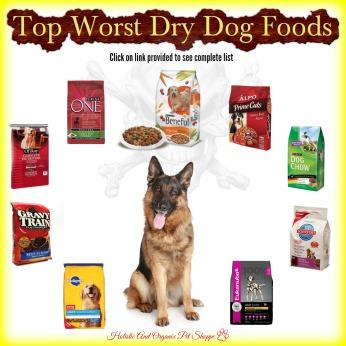 worstdogfood.jpg